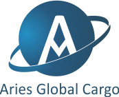 Aries Global Cargo